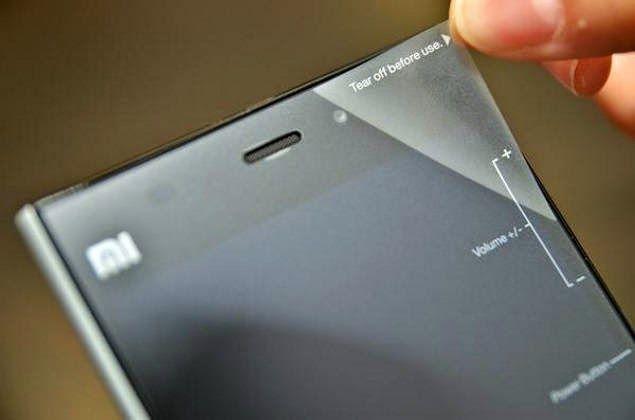 Pin On Xiaomi Redmi 2 Successor Leaked Mid Range Snapdragon 808