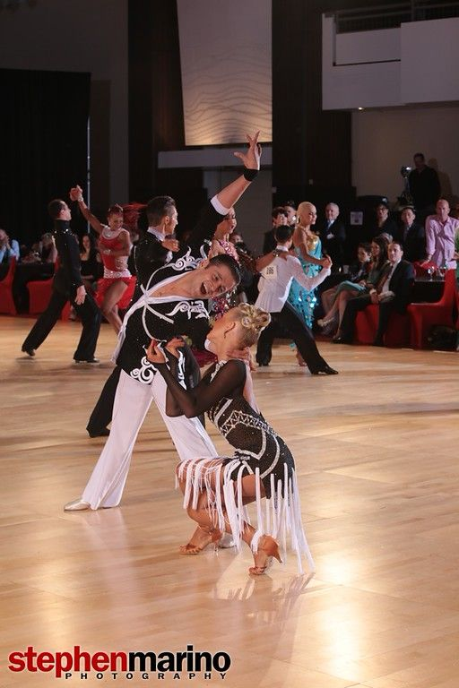 Saturday 9pm 10pm Stephen Marino Photography Ballroom Dance Latin Photography Photo Sessions