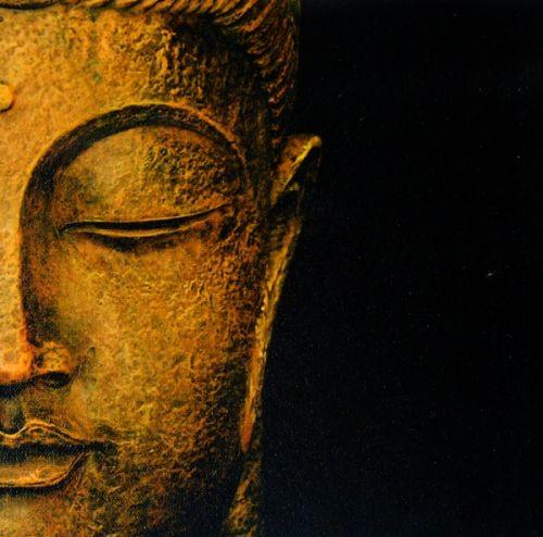 Buddhist Art Buddhist Art Originated On The