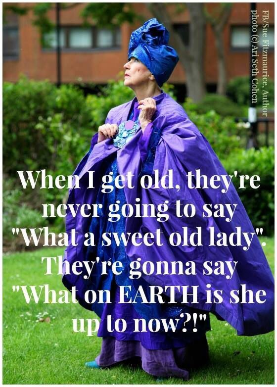 Image result for growing old gracefully quotes