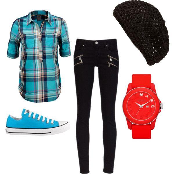 Cute tomboy outfits on pinterest tomboy outfits wwe - Cute tomboy outfits ...