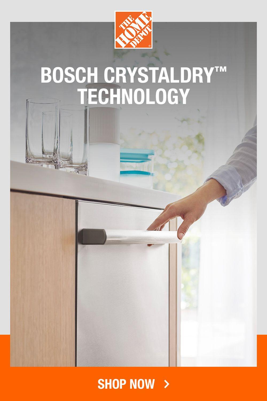 Park Art|My WordPress Blog_How To Clean Bosch Dishwasher Pump
