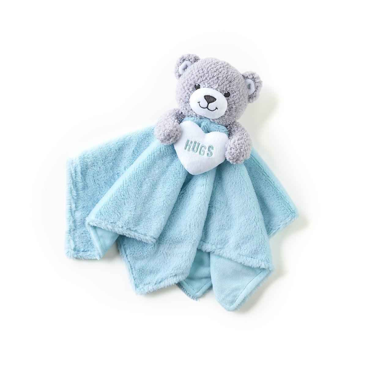 17 Exhilarating Sewing Teddy Bears Ideas Blue Teddy Bear Teddy Bear Toys Teddy Bear Plush