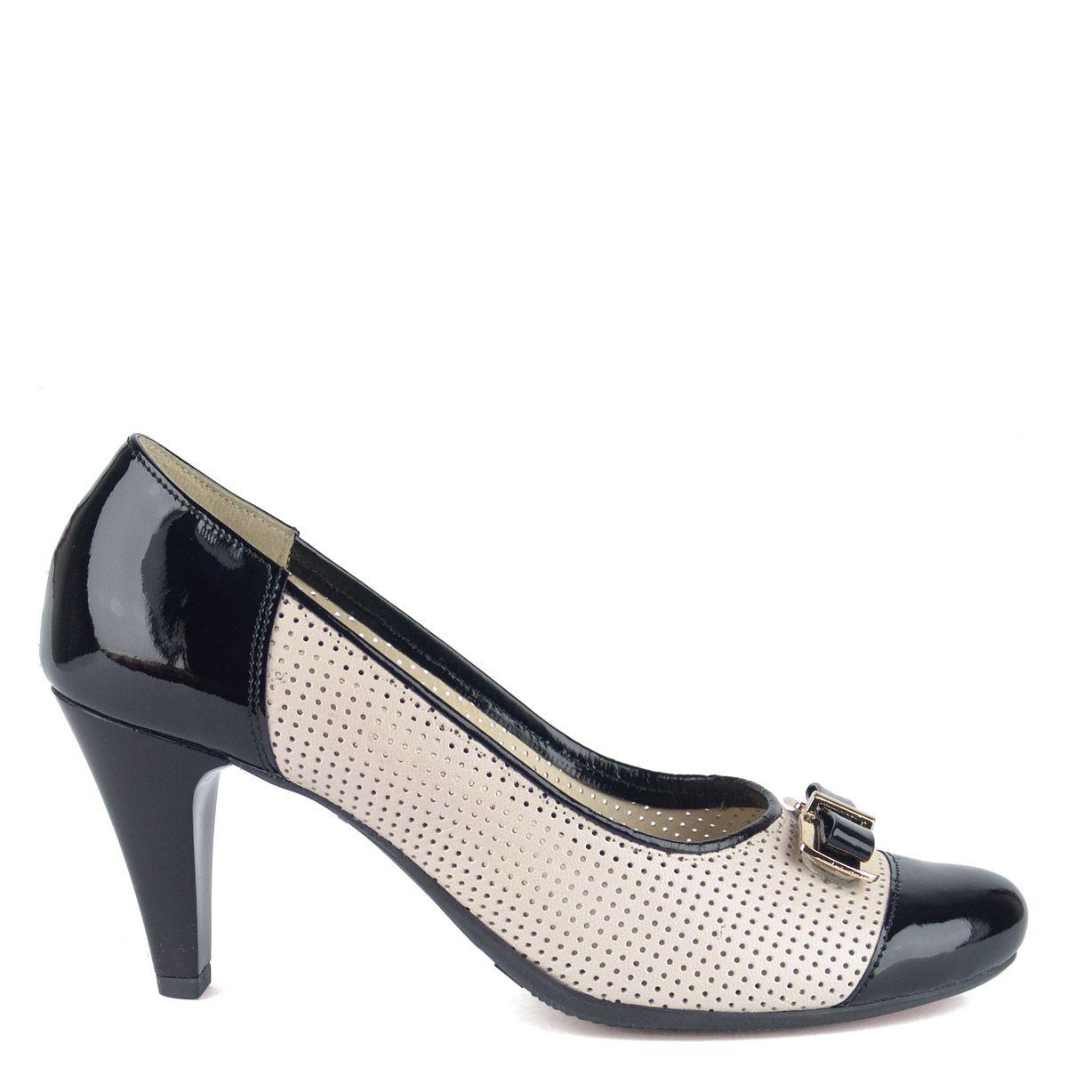 dfb7e4f838ba Kittens, Kitten Heels, Peeps, Peep Toe, Shoes, Fashion, Moda,