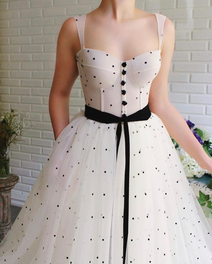 Haute Couture Tumblr In 2020 Pretty Dresses Fashion Dresses Evening Dresses