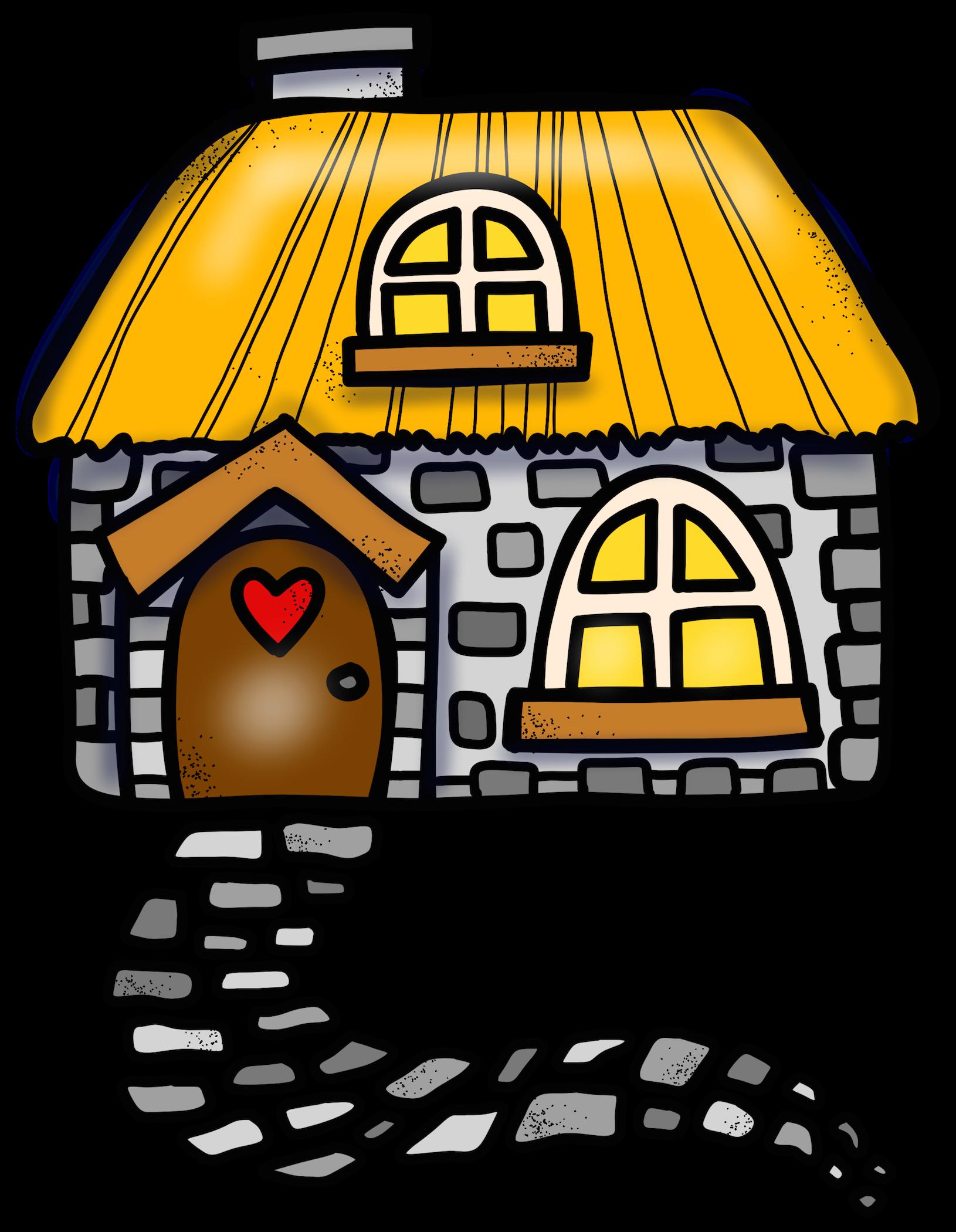 Fairy Garden House Png Imagen Png 1630 2100 Pixeles