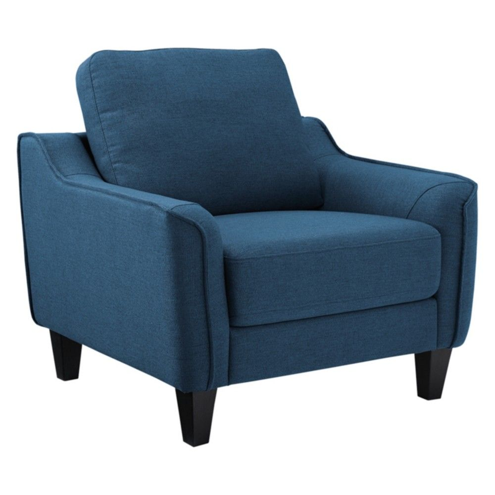 Ashley Furniture Blue Chair Tyres2c