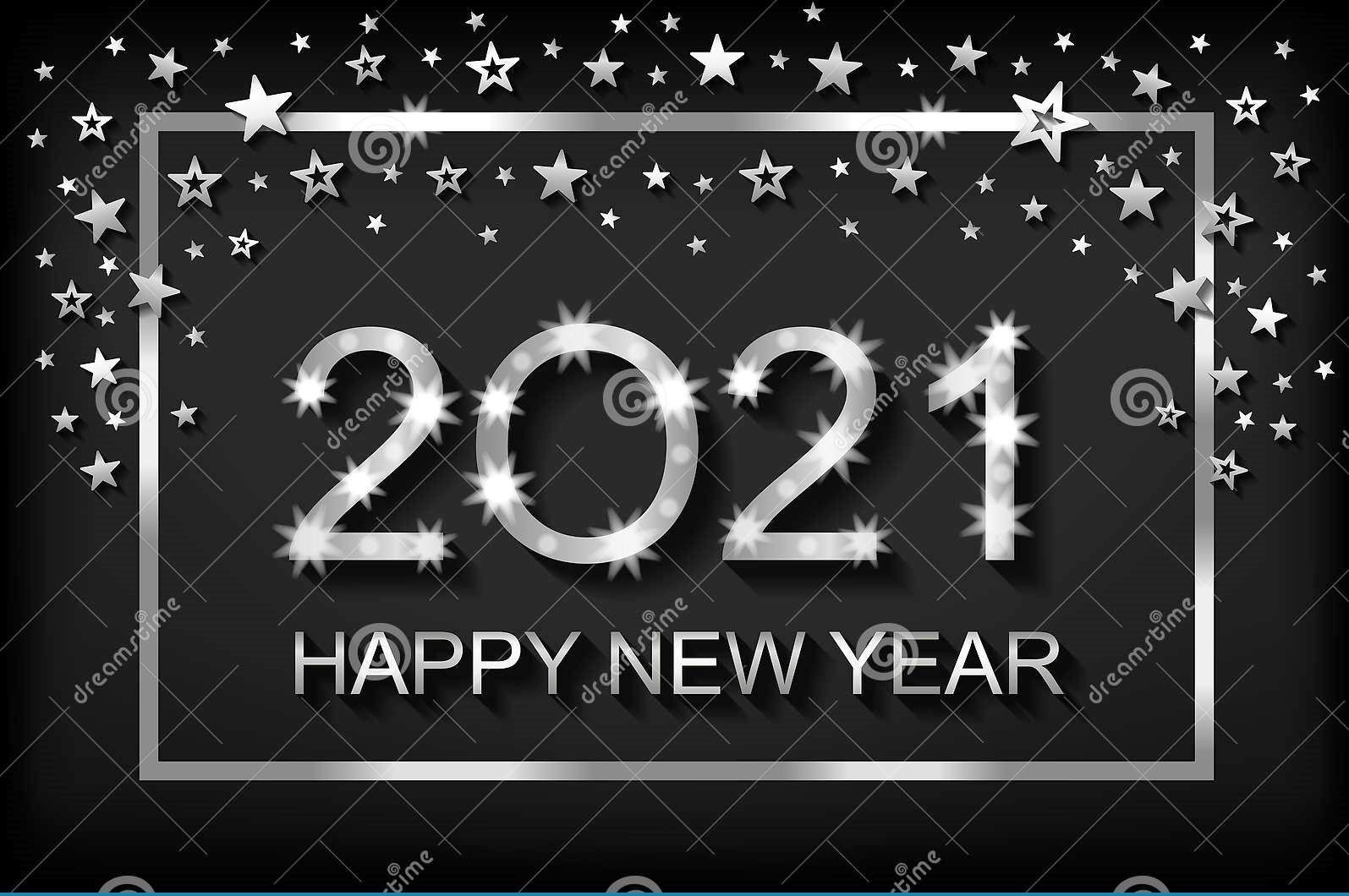 Pin by Happy new year 2021 on Happy new year messages in
