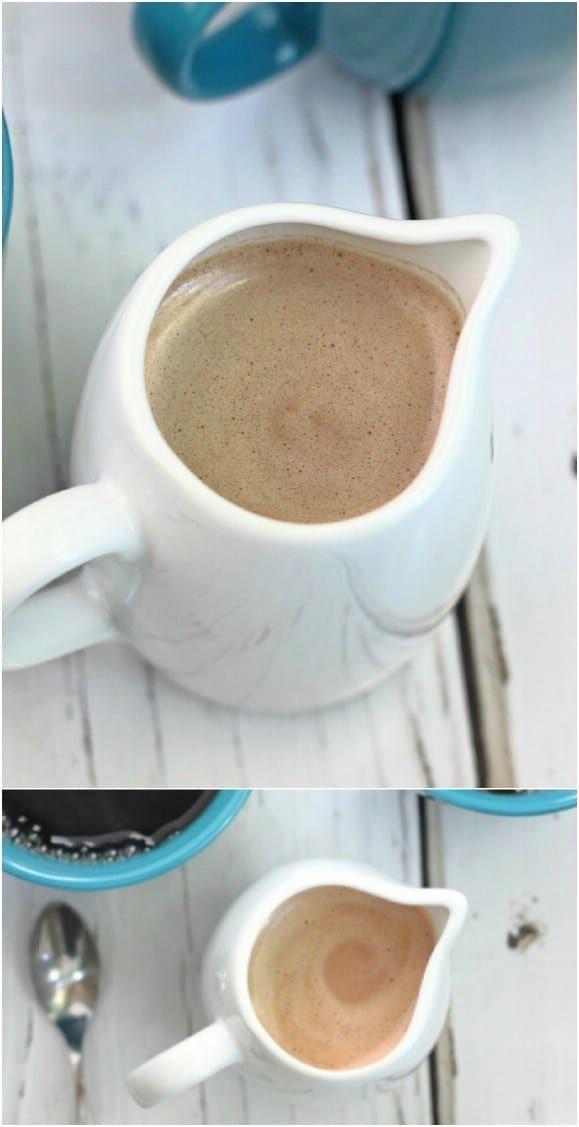 18 Fascinating Coffee Creamer And Sugar #coffeeoftheday #CoffeeCreamer #frenchvanillacreamerrecipe
