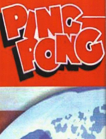 14- Álbum Ping Pong Copa do Mundo Estados Unidos 94  82911b64ac92b