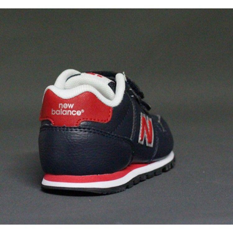 john-andy.com | New Balance KV500BRI Παπούτσια Παιδικά