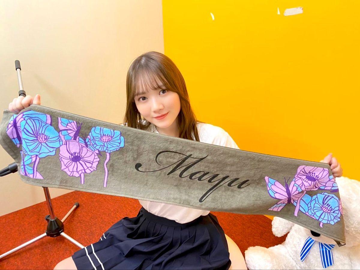 Nogizaka46 乃木坂46 おしゃれまとめの人気アイデア Pinterest もこ 2020 46時間tv 乃木坂 4期生 賀喜 遥香