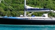 Sailing Croatia with TopSailing-Yachtcharter - Last minute! rate on Grand Soleil 46.3 · 3 cabins · 6 berths · 1 wcs · from Punat (Krk) to Punat (Krk), starting on Aug. 25, 2012 for 7 days. WAS: 3050 € NOW: 2550 € - valid until Aug. 25, 2012