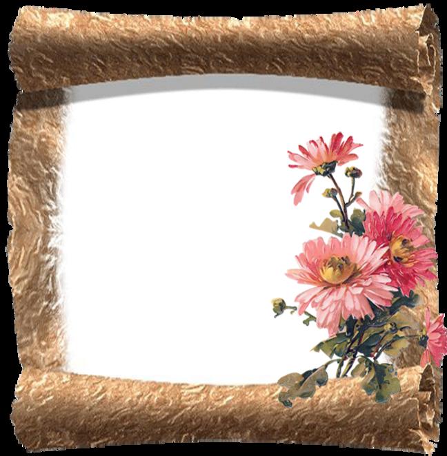 Открытки с днем рождения с окном для написания текста, креативные днем