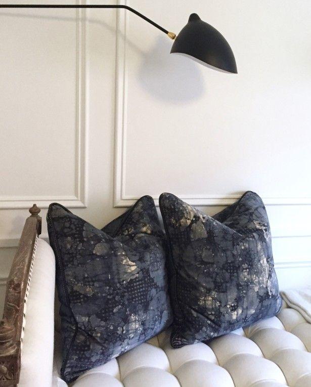 pillow pillows throw shop canyon kelly hemp quarry wearstler square on savings in