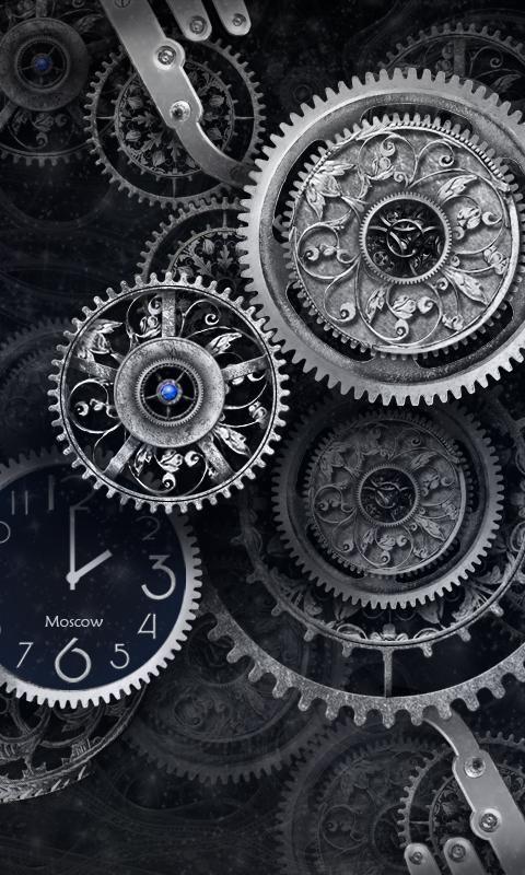 Niz Nchqeld2tatoouzlqr9dgkjifkzebhctxikwqf Dozvak Rxqg6b0uu Ttk2e1re H900 480 800 Clock Wallpaper Steampunk Wallpaper Clock Art Iphone lock screen clock wallpaper it