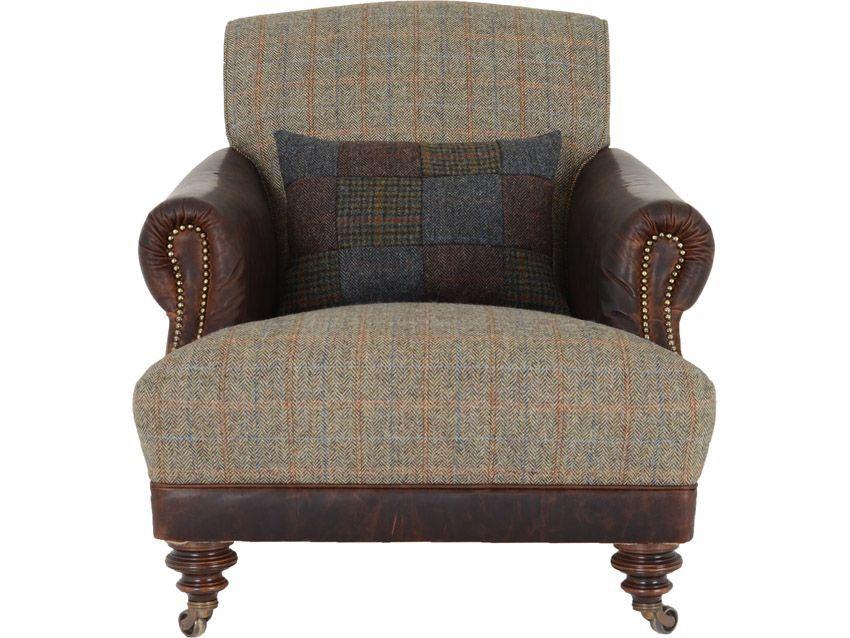 Ladies Chair