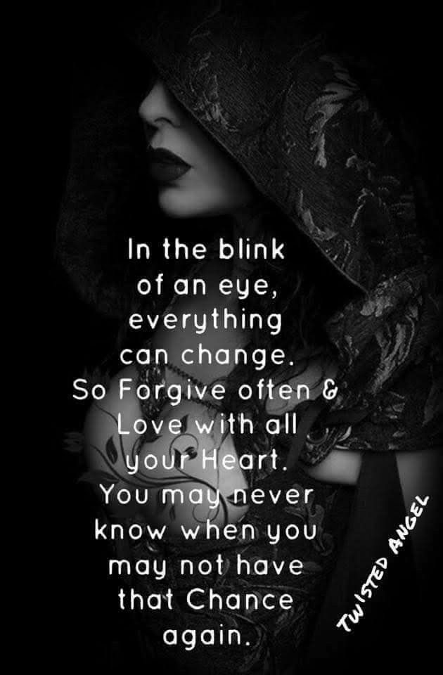 Pin by Christine Foree on WOMEN Best kisses, Love quotes