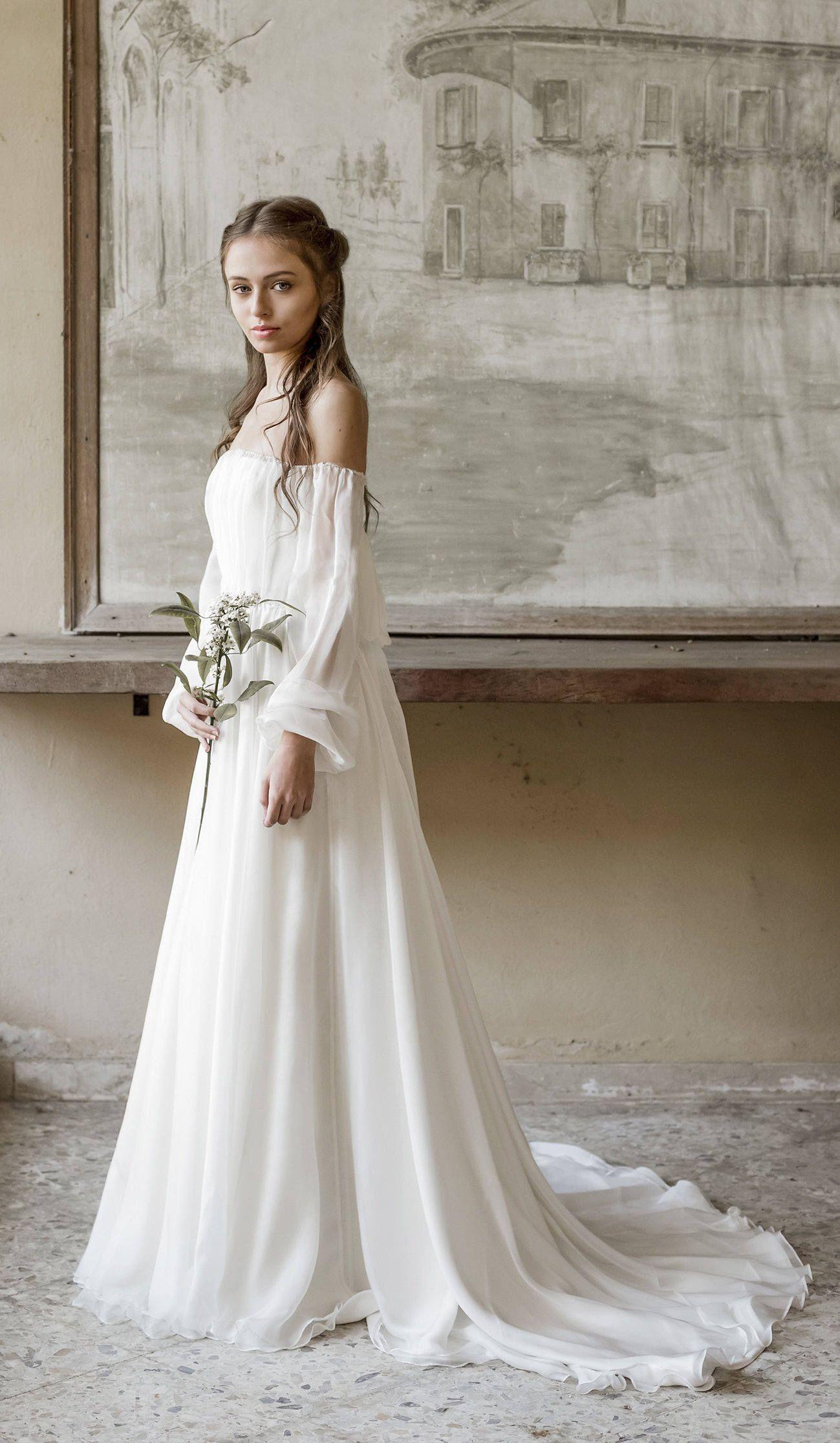 Sample Sale Bohemian Wedding Dress Boho Wedding Dress Beach Etsy Destination Wedding Dress Bohemian Wedding Dress Boho Wedding Dress Bohemian,Plus Size Older Bride Wedding Dresses