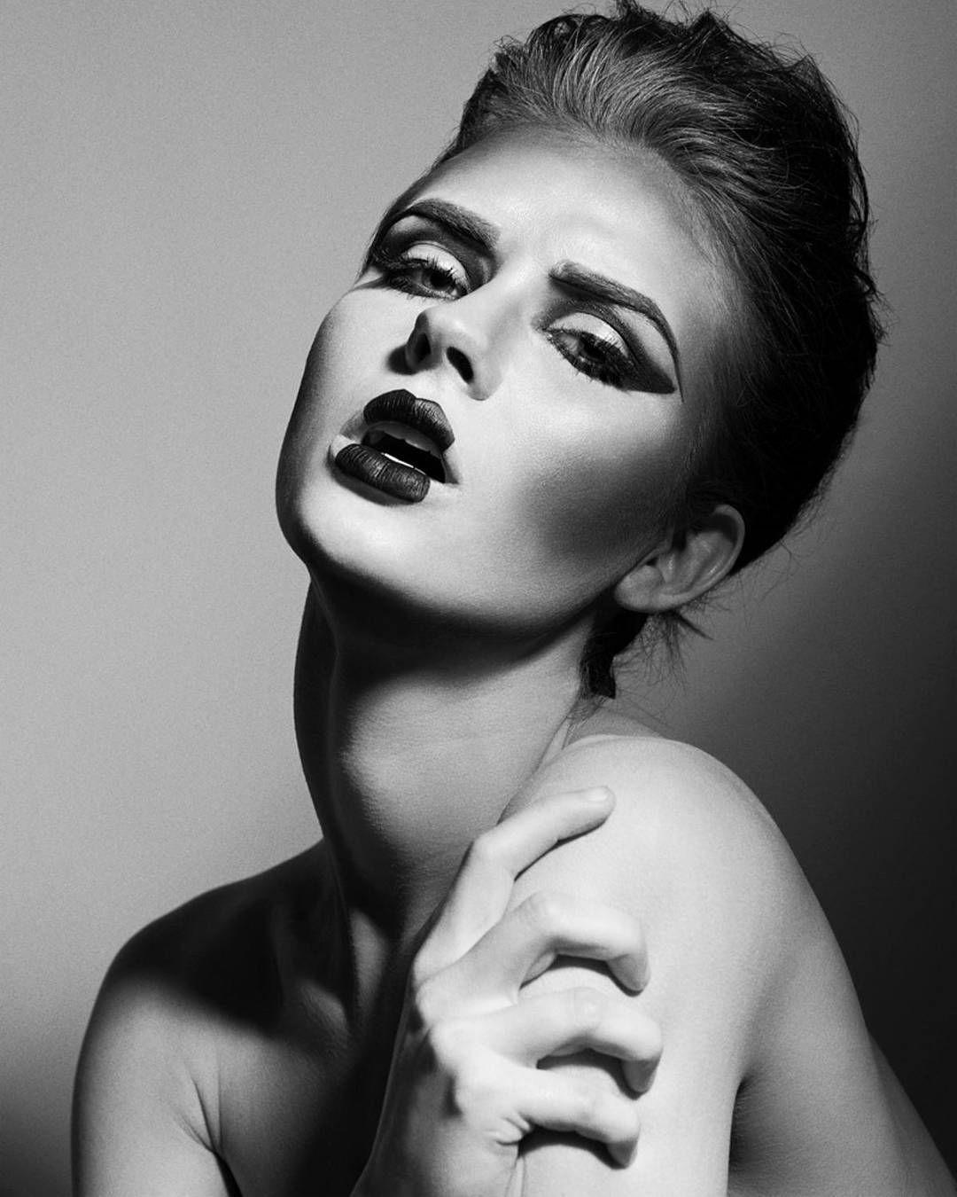Follow hair and makeup artist laurenhoymua on talpool