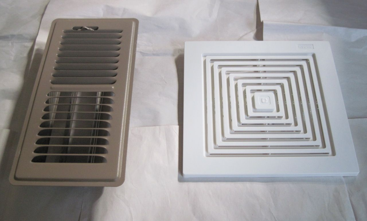 Vent Cover For Bathroom Exhaust Fan Bathroom Exhaust Bathroom Exhaust Fan Bathroom Exhaust Fan Cover