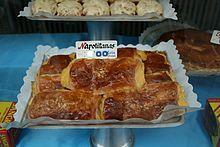 La Mallorquina - Wikipedia, la enciclopedia libre