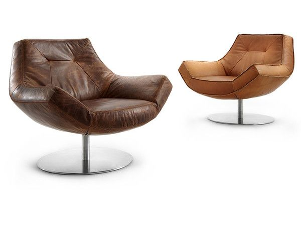 Sofa Ein Elegantes Designer Mobelstuck Mit Bildern Sessel Lounge Stuhl Clubsessel