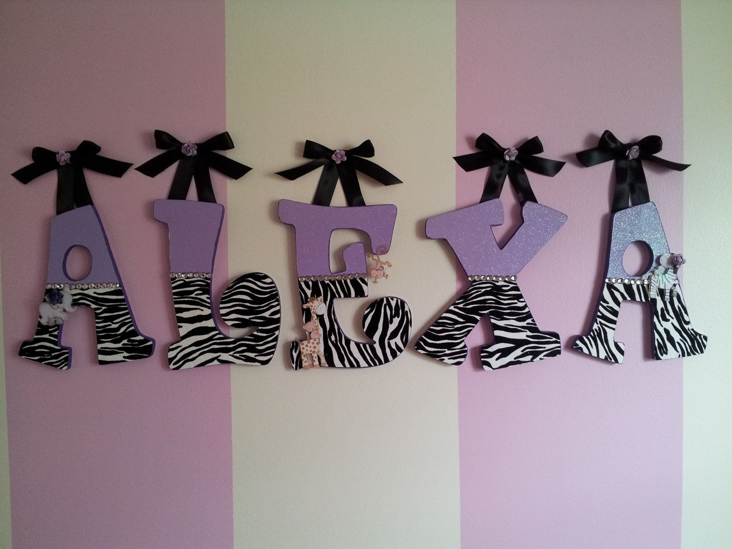 Leopard Print Bedroom Accessories Zebra Print Bedroom Accessories
