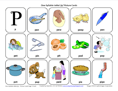 5 letter words starting with ae great apraxia site testy yet trying initial p free 14969