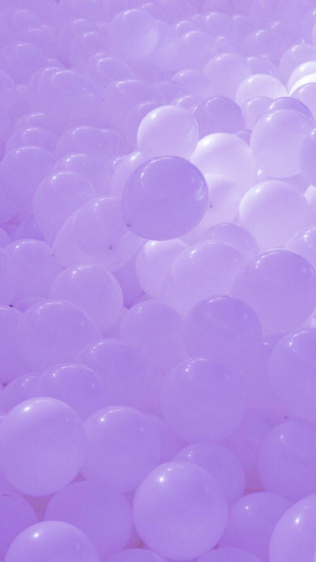 "lavenderxolilac ""Happy birthday to me "" Lavender"
