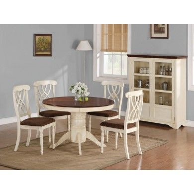 CST103180-103182X4 Dining Room Pinterest Store supply, Phoenix