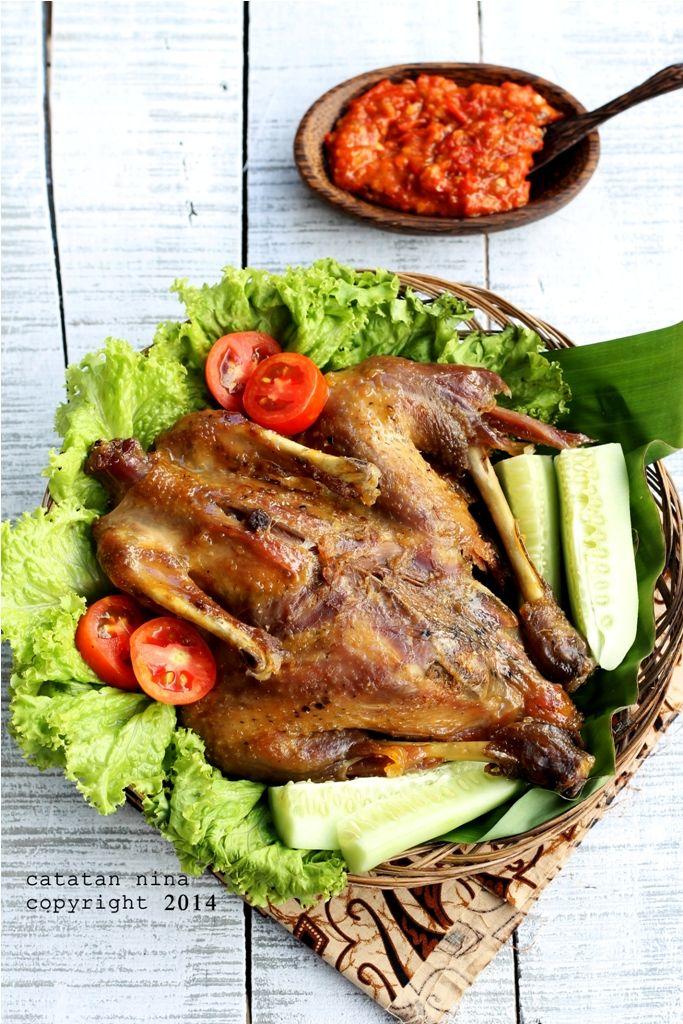 Blog Resep Masakan Dan Minuman Resep Kue Pasta Aneka Goreng Dan Kukus Ala Rumah Menjadi Mewah Dan Mudah Resep Masakan Makanan Dan Minuman Resep Ayam