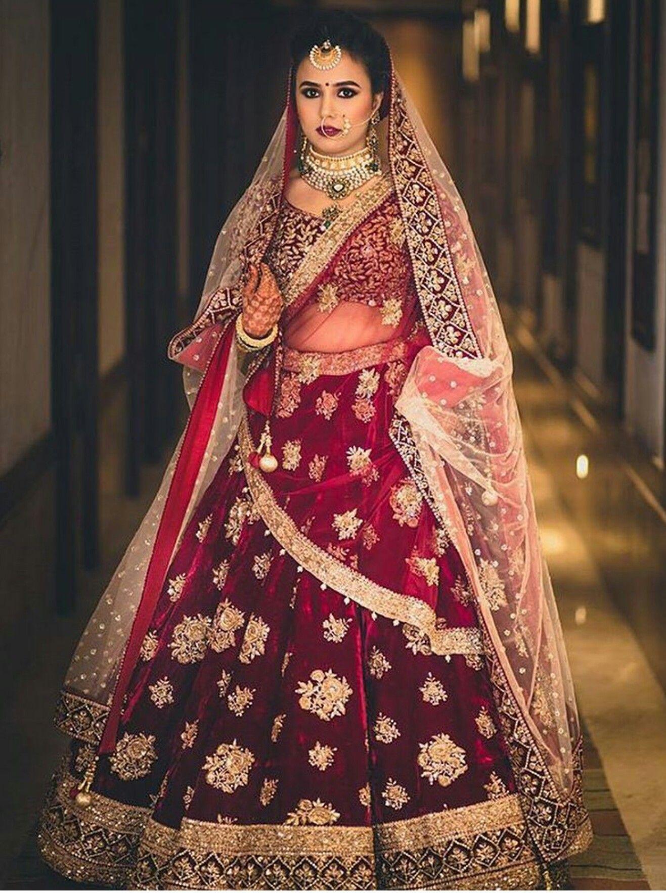 Wedding | fat burn | Pinterest | Wedding, Wedding and Indian outfits