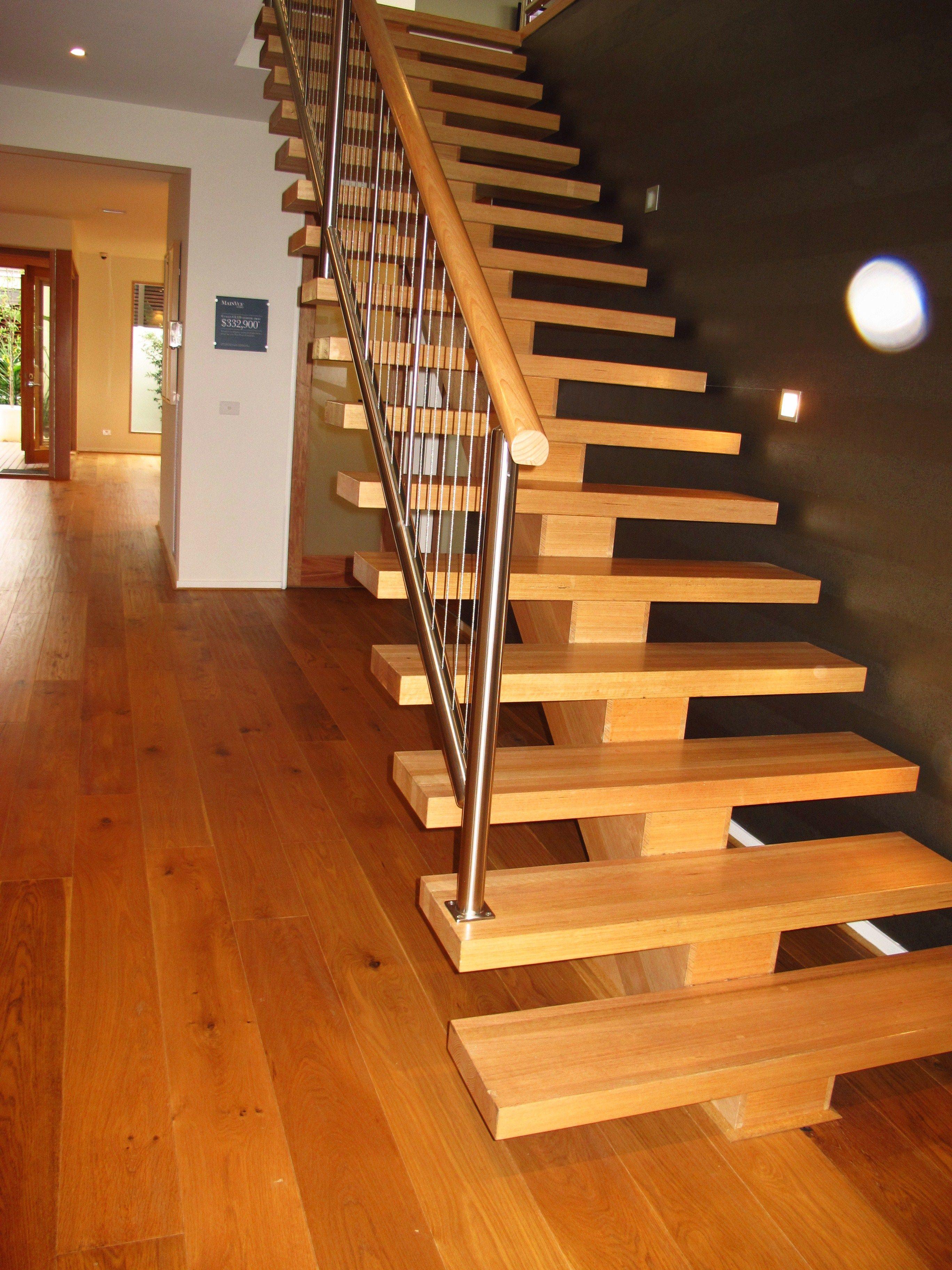 1 strip doussie escaleras pinterest escalera On dc 09 escaleras
