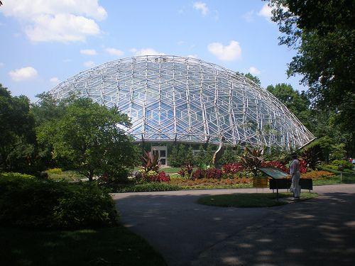09e0a234a557792ffa725655e73b4897 - Botanical Gardens St Louis Light Show