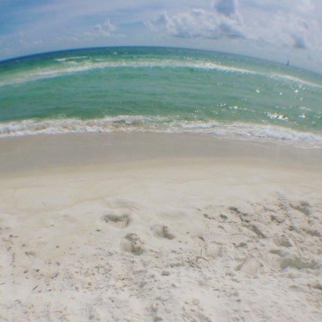 Cheap Car Rentals In Panama City Beach Florida