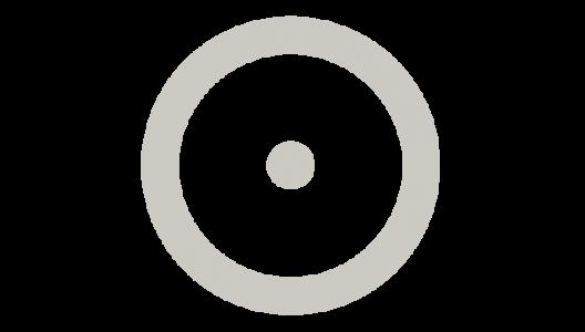 Circumpunct Circumpunct Pinterest Symbols