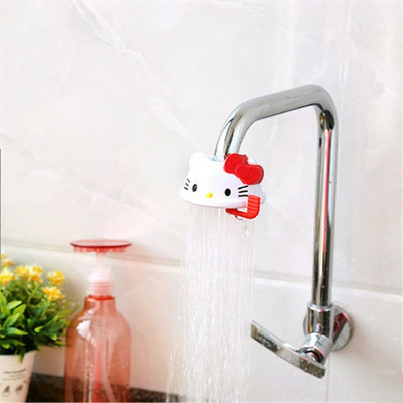 Look what I found on AliExpress | Home Accessories | Pinterest ...