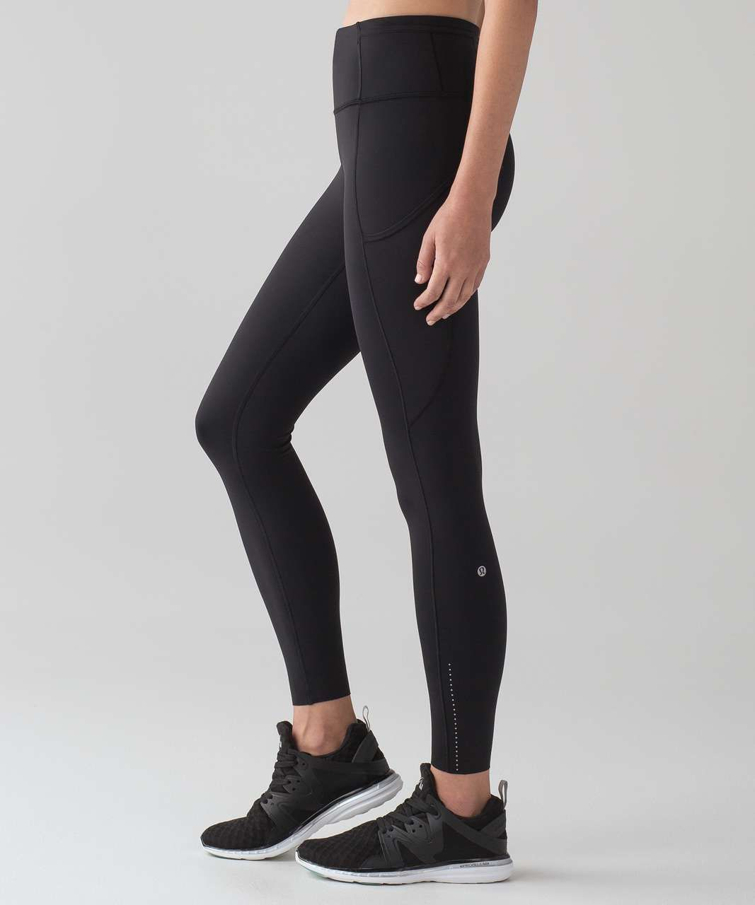 736409dd8eb3dc Fast and Free Tight Lululemon Lululemon Leggings With Pockets, Lulu Lemon,  Workout Wear,