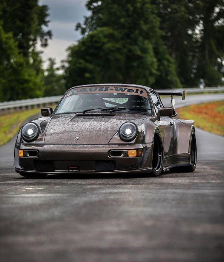 Porsche Boxster, Porsche, Super Cars