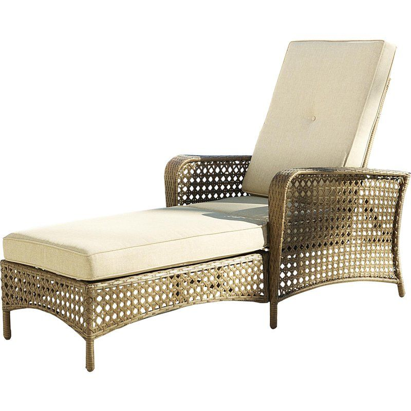 Give yourself permission to relax on your Chaise Lounge Chair. Put one foot up and swing the other in the soft green grass. Relax and let your imagination ...  sc 1 st  Pinterest : where to put a chaise lounge - Sectionals, Sofas & Couches