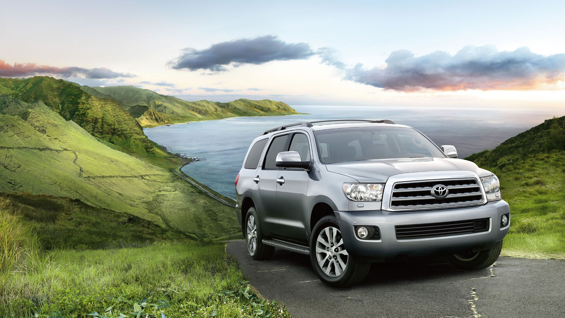28 best 2014 sequoia images on pinterest photo galleries toyota and toyota suvs