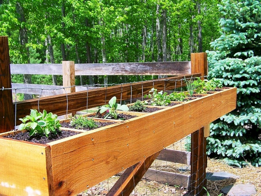22 incredible diy raised garden beds ideas that are easy