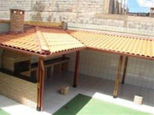 Top Telhados coloniais e móveis sob medida …   Pinteres… YZ15
