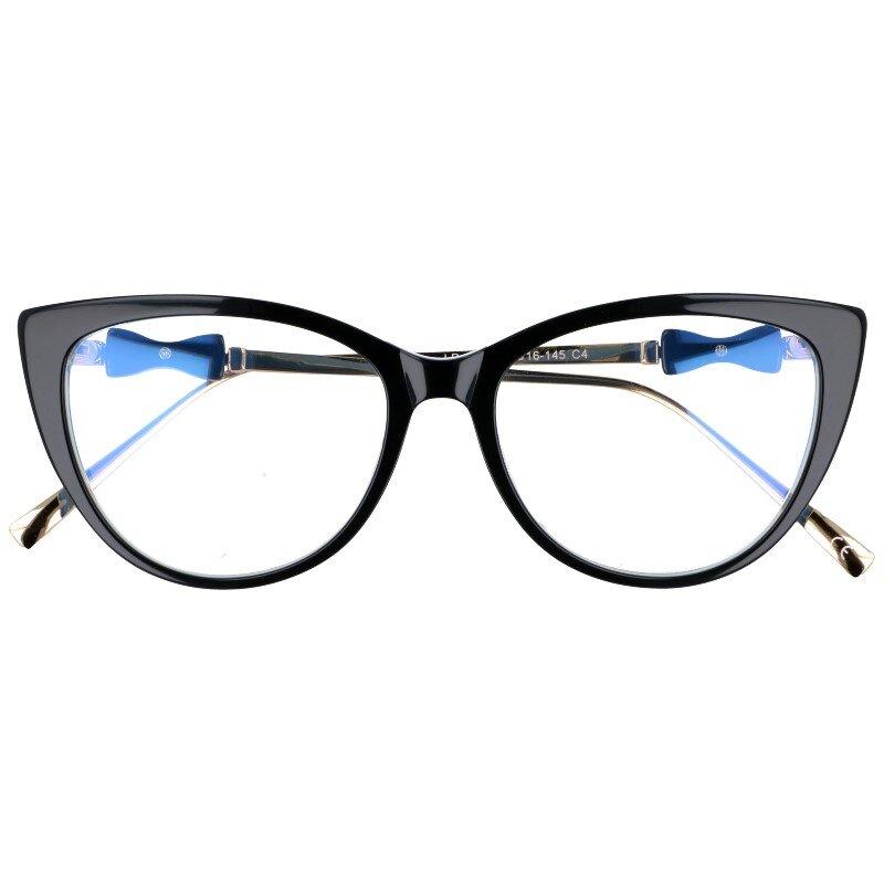 Okulary Zerowki Oprawki Kocie Fima Born86 Pl Glasses Square Glass Glass
