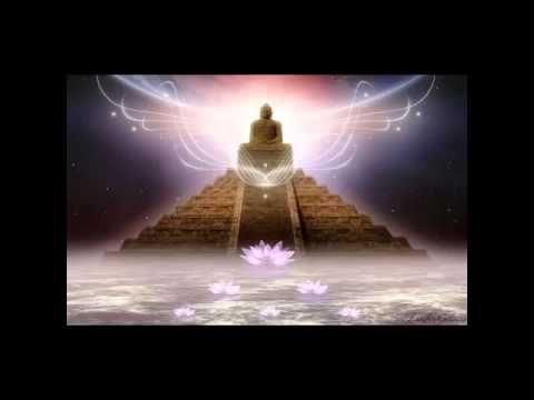 Metodo Para Despertar La Clarividencia Con Un Vaso Universe Responds Spirituality Spiritual Inspiration