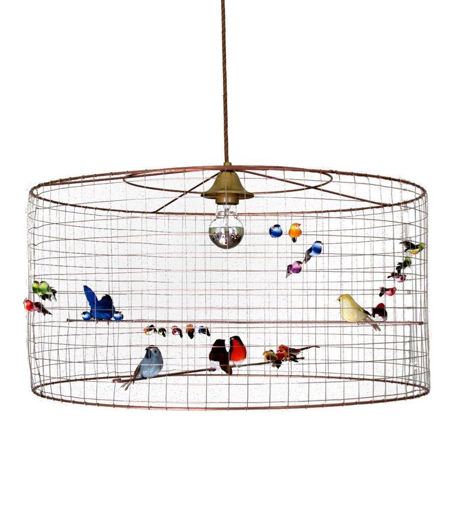 suspension voli re demi grande mathieu challi res center syd pinterest salons cable and. Black Bedroom Furniture Sets. Home Design Ideas