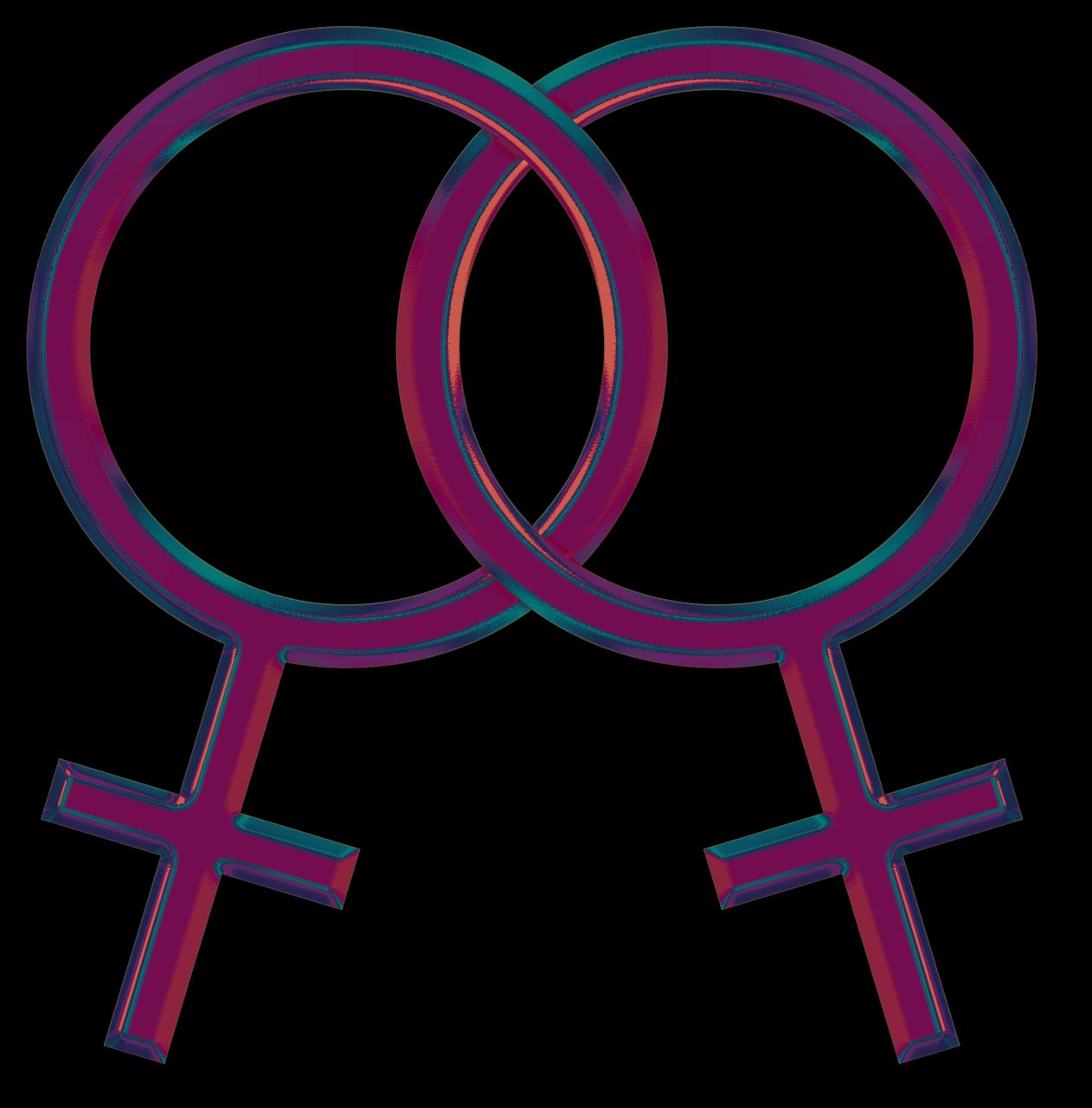 Gay lesbian symbol homosexual transparent image lesbian pinterest gay lesbian symbol homosexual transparent image buycottarizona