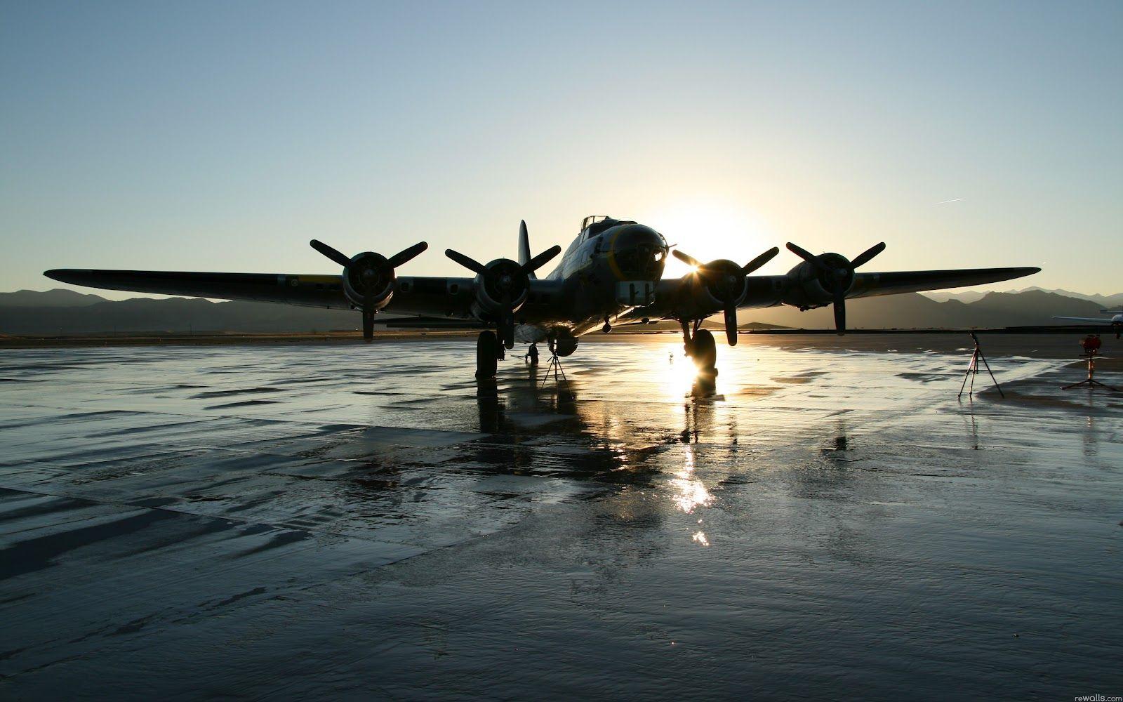 free aircraft airplane wallpaper hd free hd wallpaper