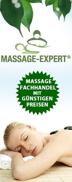 Massage-Expert 160x600
